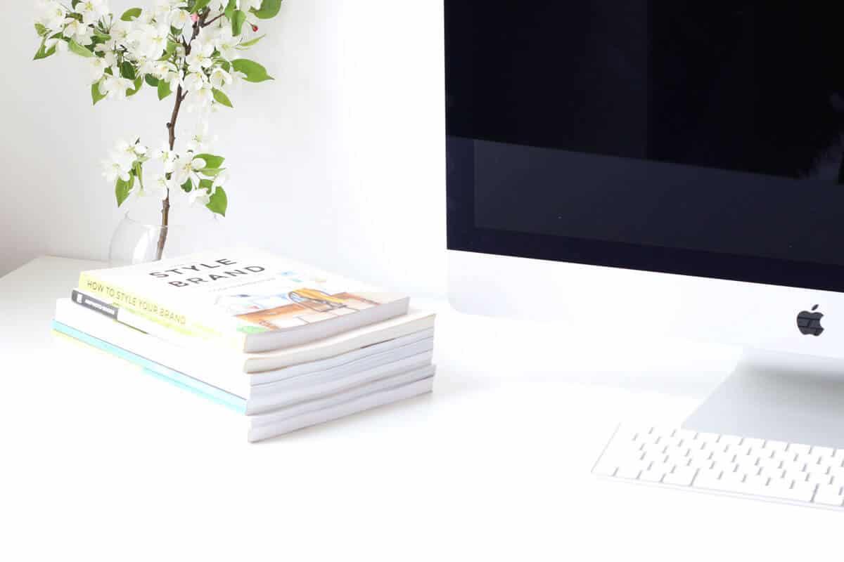 Diseño web wordpress y branding para negocios digitales