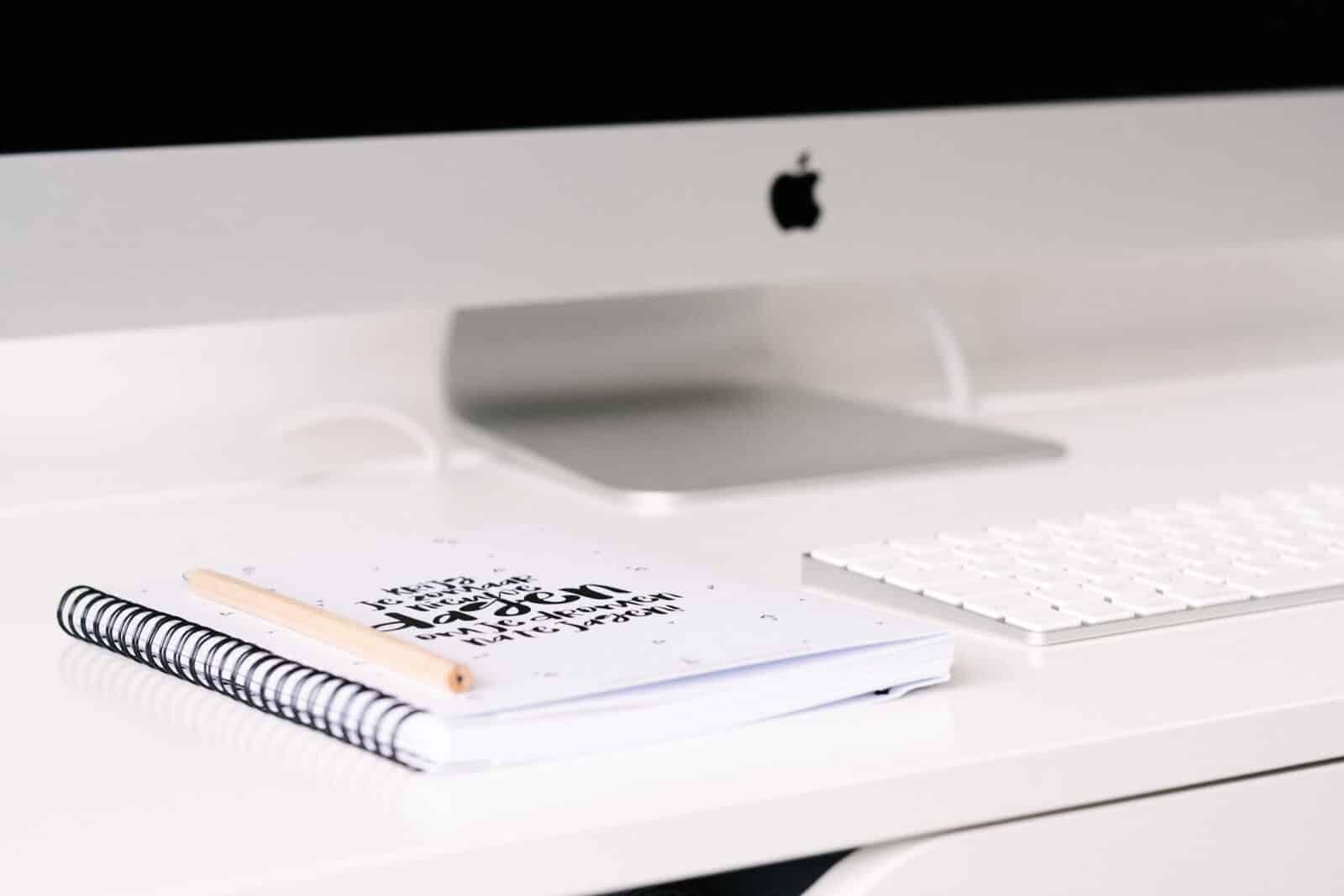 ideandoazul creacion de marca