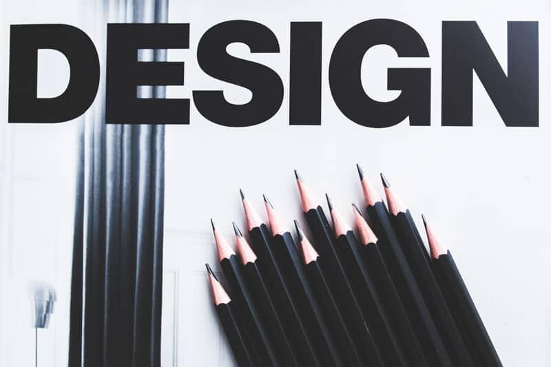Ideandoazul design diseño diseno