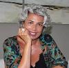 Natalia Colmenero
