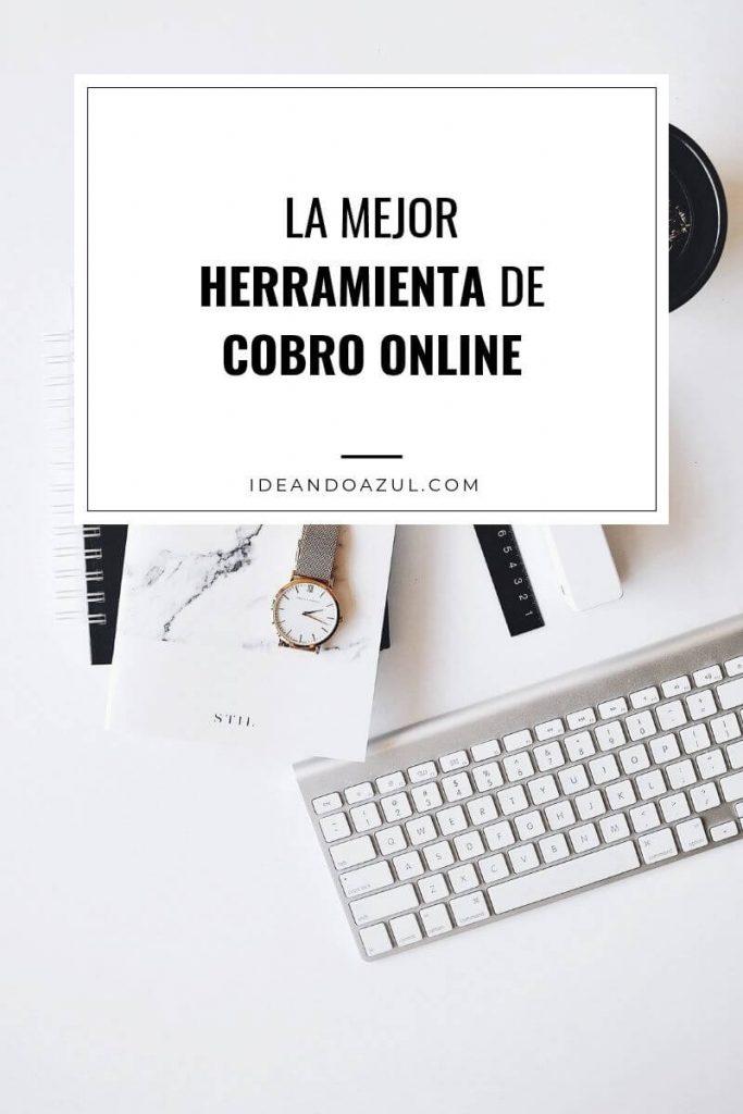 cobro online