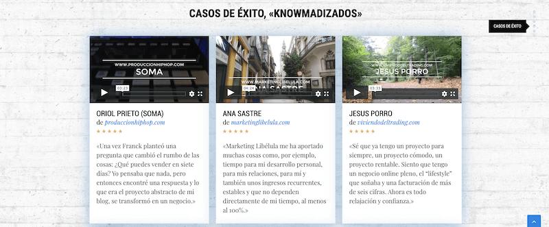 diseño-responsive-multimedia