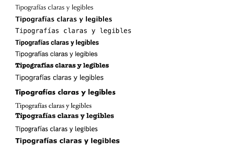 diseño-responsive-tipografias