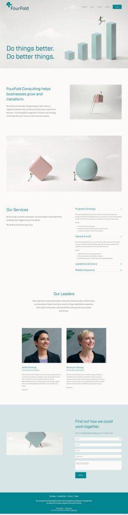 ejemplos-one-page