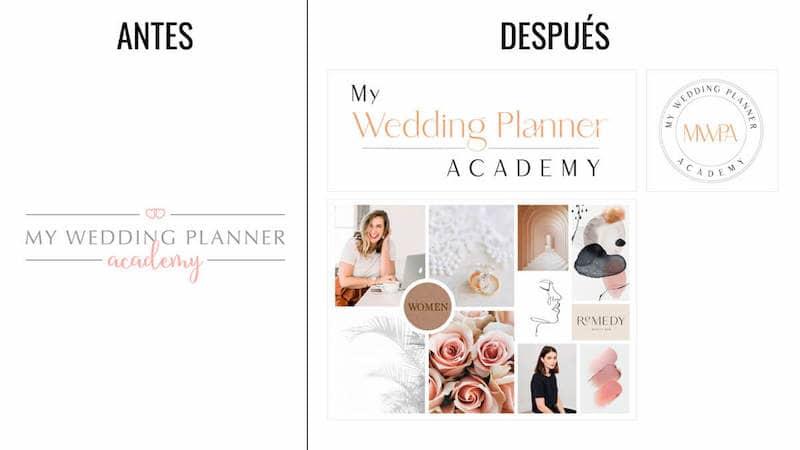 ejemplos-rebranding
