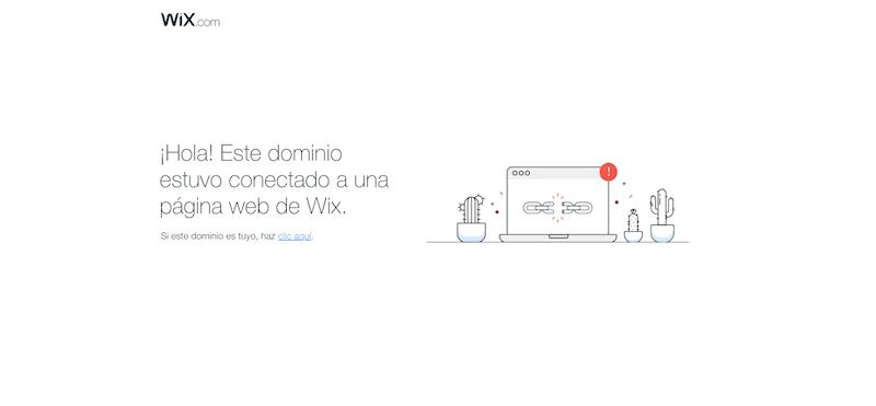 hacer-pagina-web-con-wix