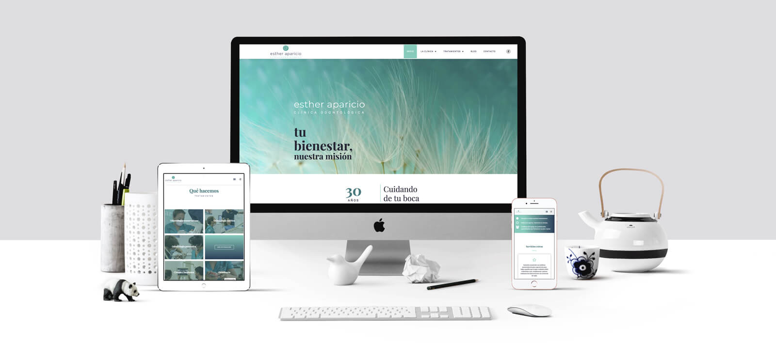 ideandoazul-web-diseno-wordpress