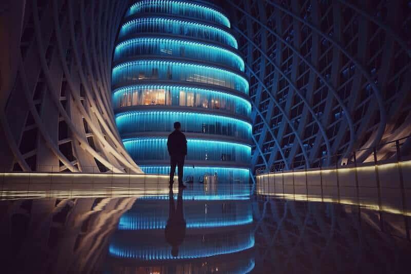 las-profesiones-del-futuro