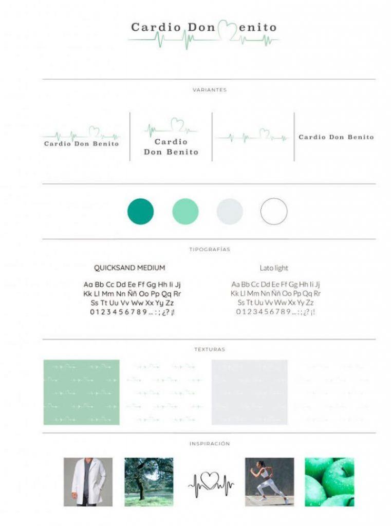 manual-identidad-corporativa-ejemplos
