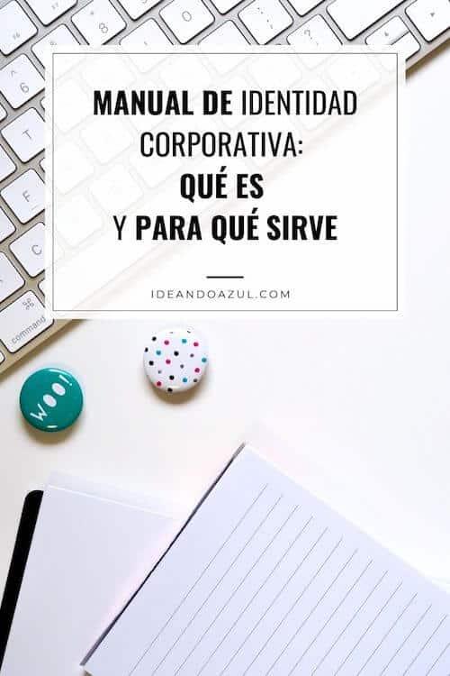 manual-identidad-corporativa