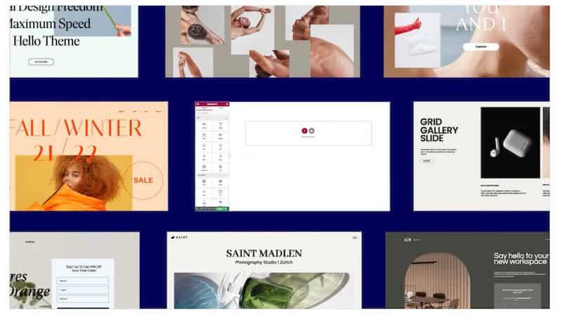 mejores-temas-wordpress