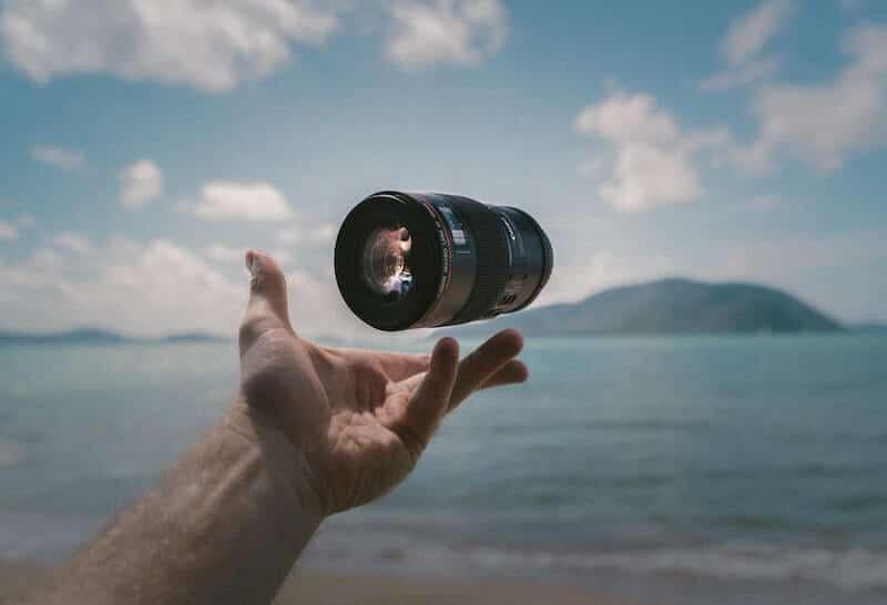 optimizar-imagenes