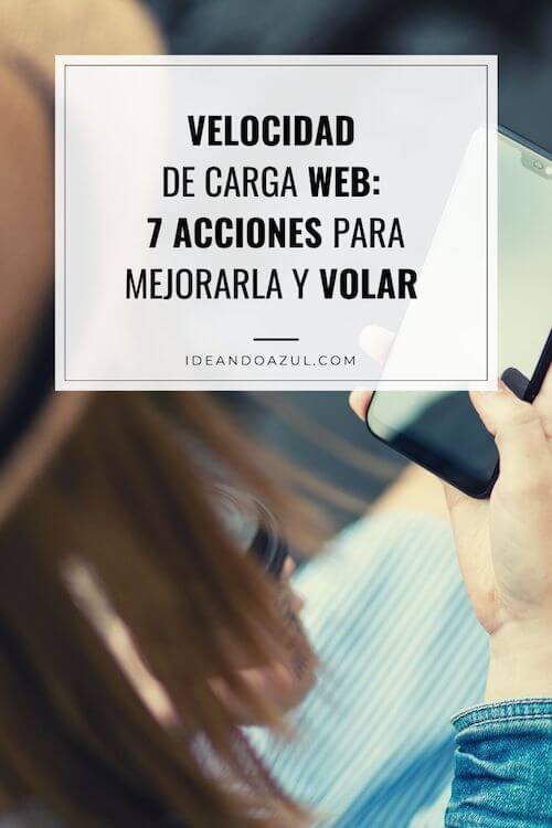 velocidad-pagina-web