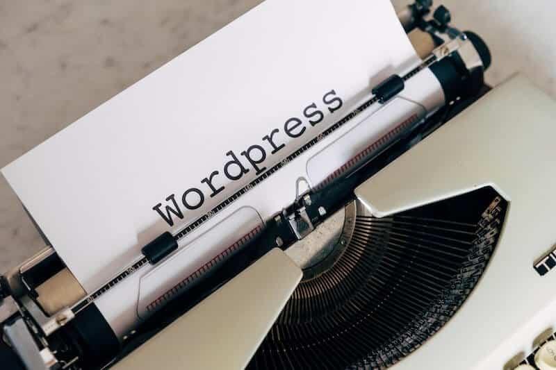ventajas-de-wordpress