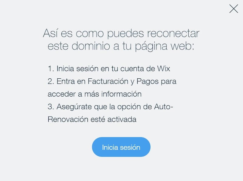 wix-opiniones